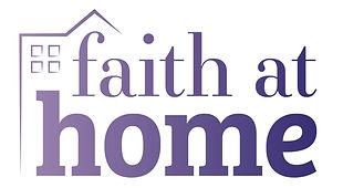 faith at home.JPG