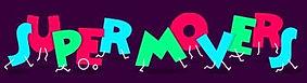 supermovers logo.JPG