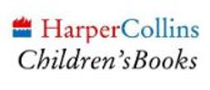 Harper Collins.JPG
