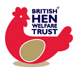 hen welfare trust.PNG