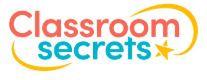 classroom secrets logo.JPG