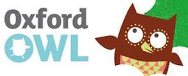 oxford owl logo.JPG