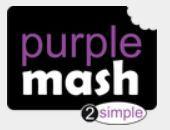 purple mash logo.JPG