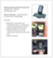 RoadWriter subpage.JPG