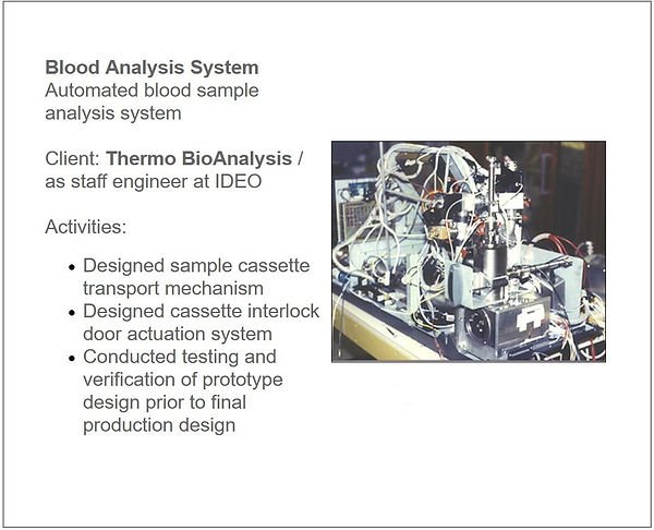 Thermo Bio Blood Analyzer subpage.JPG