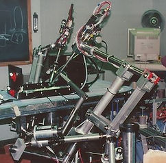 surgical robot 4.JPG