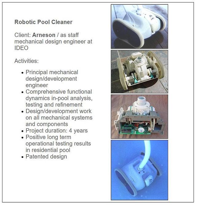 pool cleaner subpage.JPG