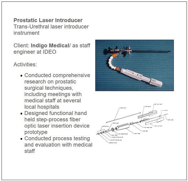 Prostatic Laser subpage.JPG