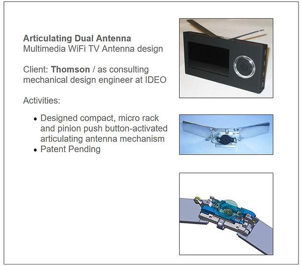 Dual Antenna subpage.JPG