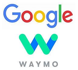 Google Waymo.jpg