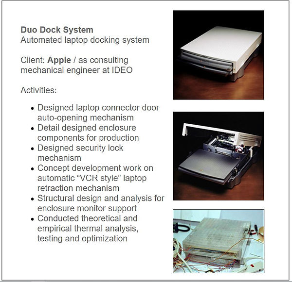 Duo Dock subpage.JPG