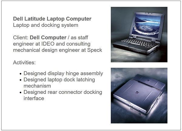 Dell Lattitude subpage.JPG