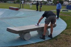 Skateboard4