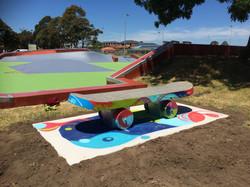 Skateboards7