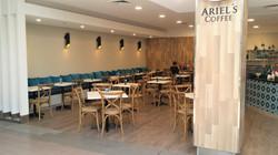 Ariels Coffee 2