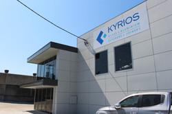 Kyrios2