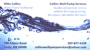 collinsWellPumpServices.png