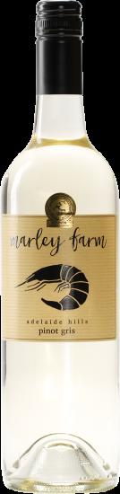 Marley Farm Pinot Gris