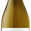 Thumbnail: Zuccardi Serie A Chardonnay Viognier