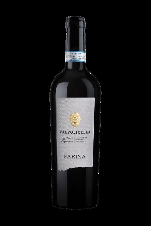 Farina Valpolicella