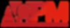 ACPM-master_logos---oneLineTag - Copy.pn