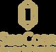 SegCorr - Logo Stacked - RGB72 - Transpa