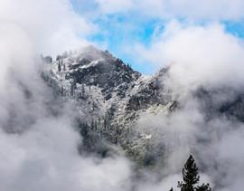 Dillon_051619_Yosemite_CamWalk_037.jpg