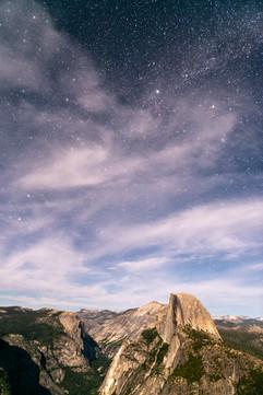 Dillon_070819_GlacierPointStars_007.jpg