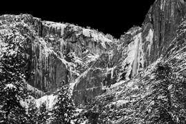 Dillon_021819_YosemiteInSnow_612.jpg