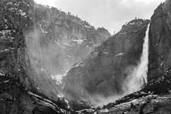Dillon_021419_YosemiteFallsWINDY_610.jpg