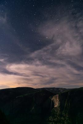 Dillon_070819_GlacierPointStars_005.jpg