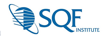 SQF-level-2-certified-logo.png