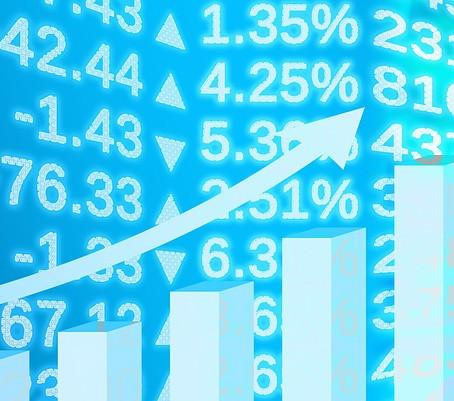 Het nut van een goede aandeelhoudersovereenkomst