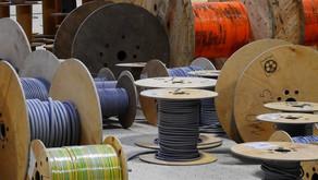 Kabel- en leidingschade: De onderzoeksplicht van de schadeveroorzaker