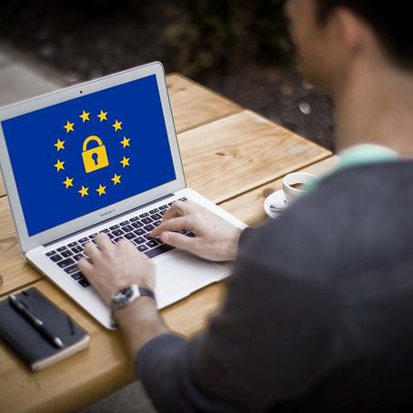 De betalingsrichtlijn PSD2 en uw privacy