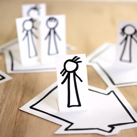 Corona en echtscheiding: Mediation bij Kessels Advocaten