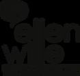 ellen_wille_logo.png