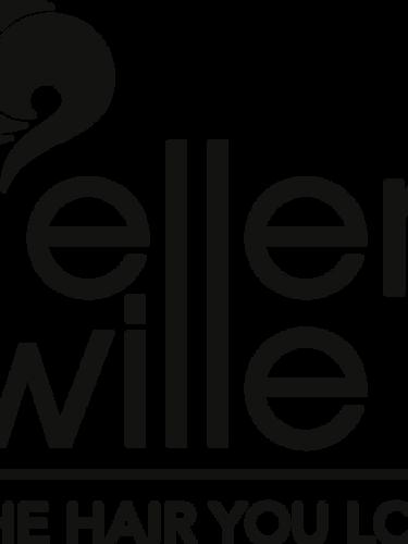 ellen_wille_logo