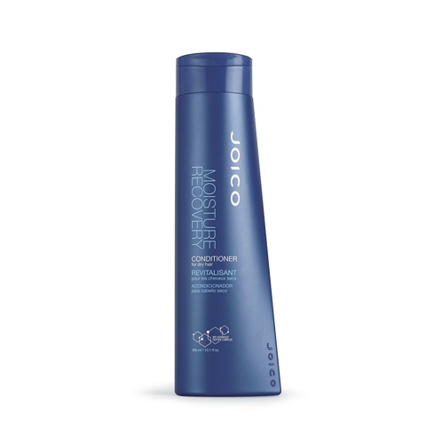 Moisture Recovery Conditioner, 300ml
