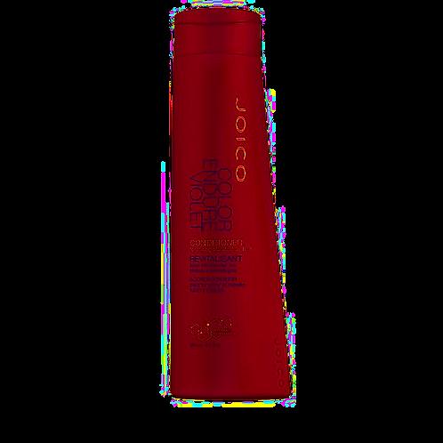 Color Endure Violet Conditioner, 300ml