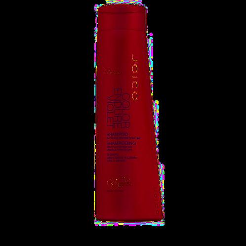 Color Endure Violet Shampoo, 300ml