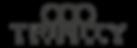 Trinity-Haircare-logo_5r3bhov6.png