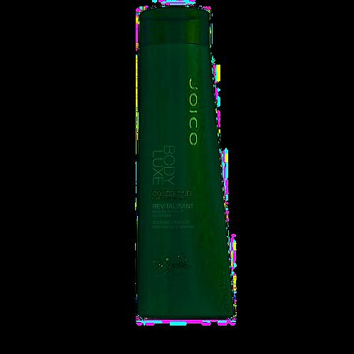 Body Luxe Conditioner, 300ml
