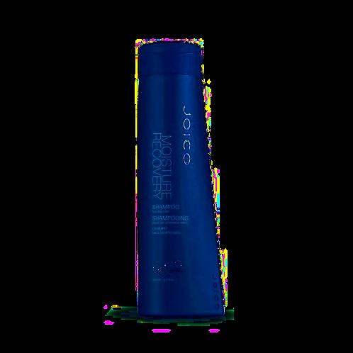 Moisture Recovery Shampoo, 300ml