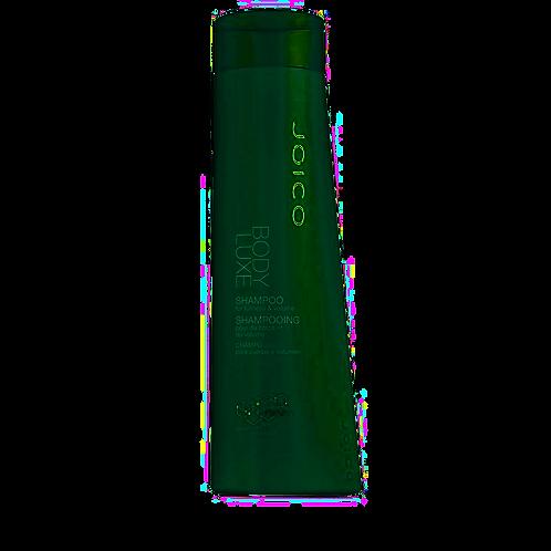 Body Luxe Shampoo, 300ml
