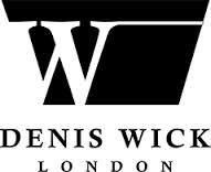 Denis Wick logo.jpg