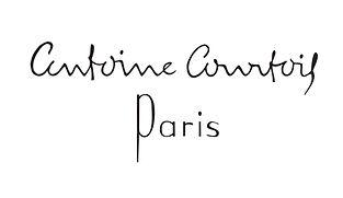 Antoine Courtois Paris.jpg