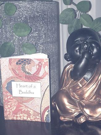 Book%20buddha%20plant_edited.jpg