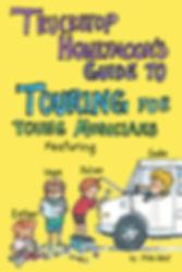 TSHTour guide cover 6x9 sRGB 1.jpg
