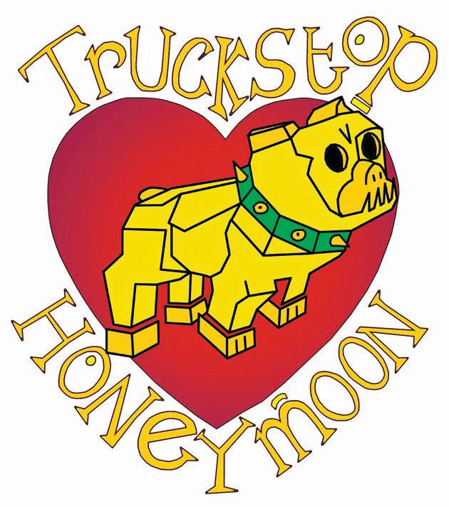 Epk Truckstop Honeymoon